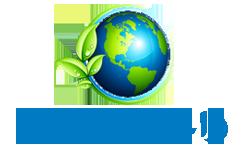 واحة الخليج  0559505474 Logo