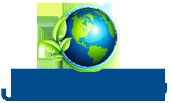 الالماس 0559505474 Logo