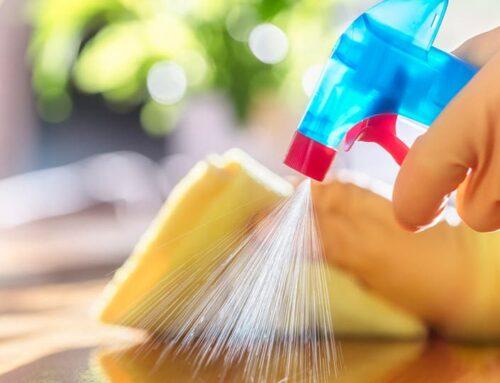 شركة تعقيم منازل في عجمان |0559505474| ادوات تطهير